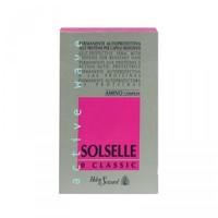 Helen Seward Solselle Active No.0 Средство для завивки волос с протеинами