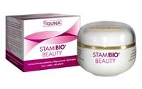 Guna Stamibio Beauty Cosmetic Cream Стамибио бьюти крем (для возрастной кожи лица)