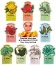 Тканевая маска с экстрактом граната Tony Moly I'm Real Pomegranate Mask Sheet