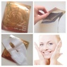 Тканевая маска Tony Moly Snail Sheet Skin Damage Care