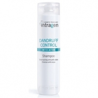 Revlon ICT Dandruff Control Shampoo Шампунь против перхоти