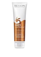 Revlon RP RCC Shampoo and Conditioner Intensive Coppers Шампунь-кондиционер для интенсивно-медных тонов