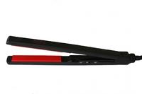 Infinity Утюжок для волос Tourmaline IN072P