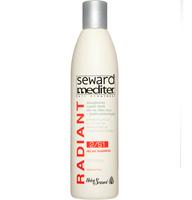 Helen Seward Radiant Relax Shampoo Релаксирующий шампунь
