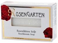 Styx Натуральное мыло Роза