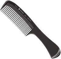 Hairway Comb+ION Расческа для стрижки (222мм.)