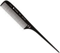 Hairway Comb+ION Расческа для стрижки (224мм.)
