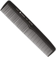 Hairway Comb+ION Расческа для стрижки (192мм.)