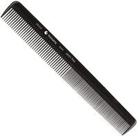 Hairway Comb+ION Расческа для стрижки (251мм.)