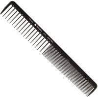 Hairway Comb+ION Расческа для стрижки (174мм.)