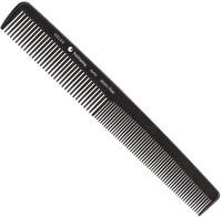 Hairway Comb+ION Расческа для стрижки (194мм.)