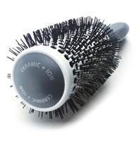 Hairway Ceramic+ION Термобрашинг керамический (50мм.)