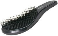 Hairway Щетка массажная Hairway Easy Combing, 17 рядов