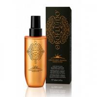 Orofluido Sahara Спрей для защиты волос в экстремальных условиях