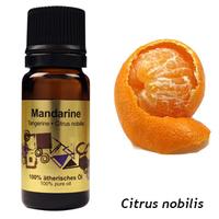 Styx 100% эфирное масло Мандарин