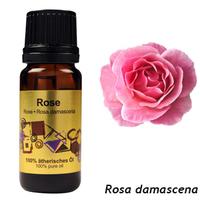 Styx 100% эфирное масло Роза
