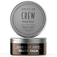 American Crew Beard Balm Бальзам для бороды