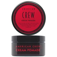 American Crew Cream Pomade Крем-помада для волос