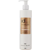 ID Elements Xclusive Colour Shampoo Шампунь для окрашенных волос