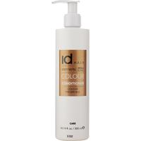 ID Elements Xclusive Colour Conditioner Кондиционер для oкрашенных волос