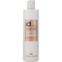 ID Elements Xclusive Moisture Shampoo Увлажняющий шампунь