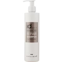 ID Elements Xclusive REPAIR Shampoo Восстанавливающий шампунь для поврежденных волос