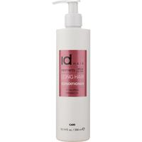 ID Elements Xclusive Long Hair Shampoo Шампунь для длинных волос