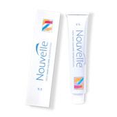 Крем краска Nouvelle Hair Color 100 ml.