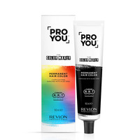 Крем-краска для волос Revlon Professional Pro You The Color Maker Permanent Hair Color