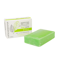 Styx Натуральное мыло Сосна