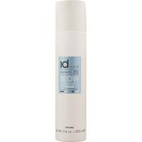 ID Elements Xclusive STYLING FOAM Пена для объема и укладки волос