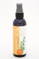 STYX Спрей для укладки волос Мандарин-мелисса