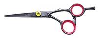Парикмахерские ножницы VT Professional T-DT 5.0