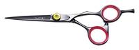 Ножницы для парикмахеров VT Professional T-DT 5.5