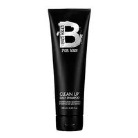 Tigi B for Men Clean Up Daily Shampoo Ежедневный шампунь для мужчин