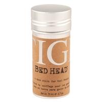 Tigi Bed Head Wax Stick Воск в карандаше