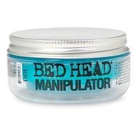 Tigi Bed Head Manipulator Легкая текстурирующая паста