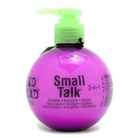 Tigi Small Talk Крем для объема и уплотнения волос