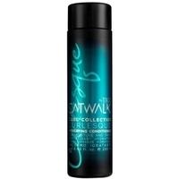 Tigi Curlesque Hydrating Conditioner Увлажняющий кондиционер для волнистых волос