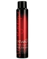 Tigi Sleek Mystique Haute Iron Spray Спрей с термозащитой для блеска волос