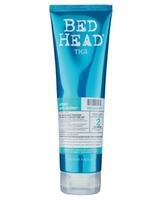 Tigi Recovery Shampoo Шампунь для сухих,повреждённых волос