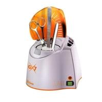 Стерилизатор Ceriotti GX7 (оранжевый)