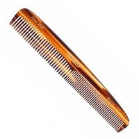 Kent Handmade Combs A9T Расческа (190мм.)