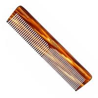Kent Handmade Combs A16T Расческа (185мм.)