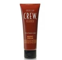 American Crew Крем для объема кучерявых волос Boost Cream