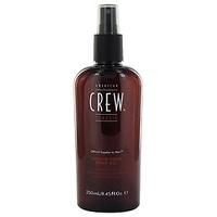 Спрей-гель средней фиксации Grooming Spray 250 ml