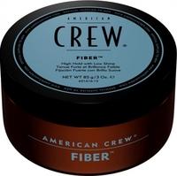American Crew Паста сильной фиксации Fiber