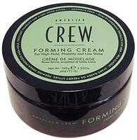 American Crew Крем формирующий Forming Cream