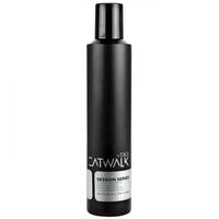 Tigi Work It Hairspray Лак для волос умеренной фиксации