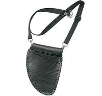 Comair Сумка для инструмента Colt (черная)